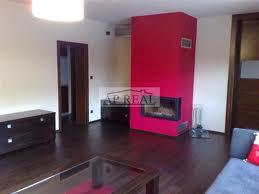 Interier I - Obývacie izby a sedacie súpravy - Obrázok č. 31