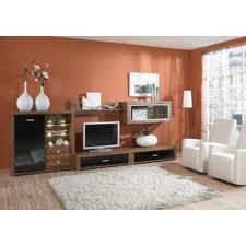 Interier I - Obývacie izby a sedacie súpravy - Obrázok č. 38