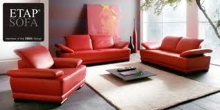 Interier I - Obývacie izby a sedacie súpravy - Obrázok č. 39