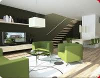 Interier I - Obývacie izby a sedacie súpravy - Obrázok č. 40