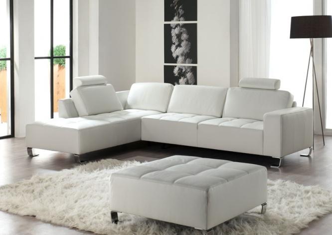 Interier I - Obývacie izby a sedacie súpravy - Obrázok č. 41