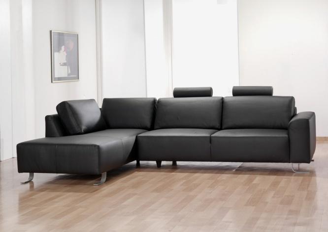 Interier I - Obývacie izby a sedacie súpravy - Obrázok č. 42