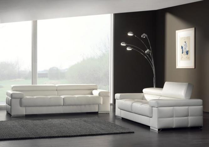 Interier I - Obývacie izby a sedacie súpravy - Obrázok č. 43