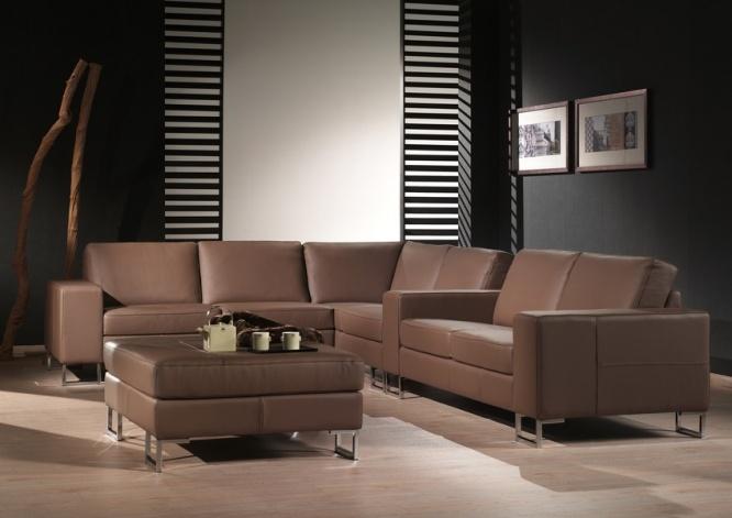 Interier I - Obývacie izby a sedacie súpravy - Obrázok č. 44