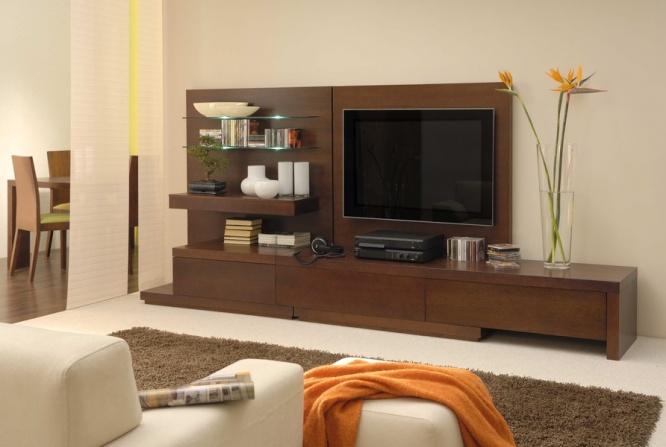 Interier I - Obývacie izby a sedacie súpravy - Obrázok č. 51