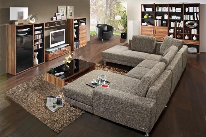 Interier I - Obývacie izby a sedacie súpravy - Obrázok č. 55