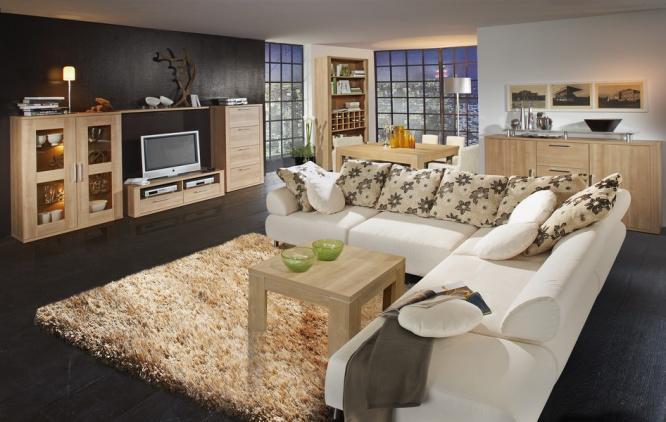 Interier I - Obývacie izby a sedacie súpravy - Obrázok č. 56