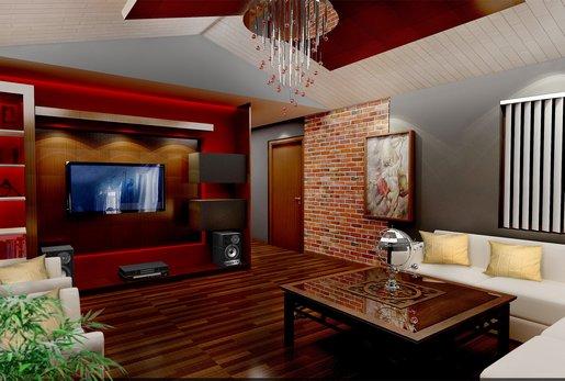 Interier I - Obývacie izby a sedacie súpravy - Obrázok č. 57
