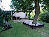 Exterier II - Záhrady - Obrázok č. 21