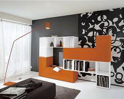 Interier I - Obývacie izby a sedacie súpravy - Obrázok č. 61