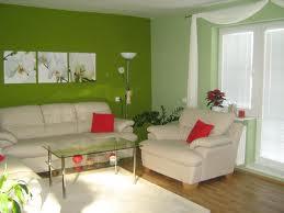 Interier I - Obývacie izby a sedacie súpravy - Obrázok č. 62