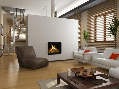 Interier I - Obývacie izby a sedacie súpravy - Obrázok č. 63