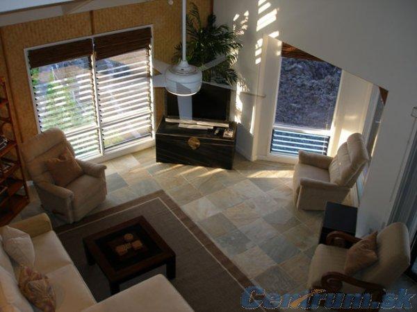 Interier I - Obývacie izby a sedacie súpravy - Obrázok č. 67