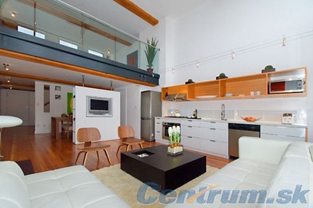Interier I - Obývacie izby a sedacie súpravy - Obrázok č. 68