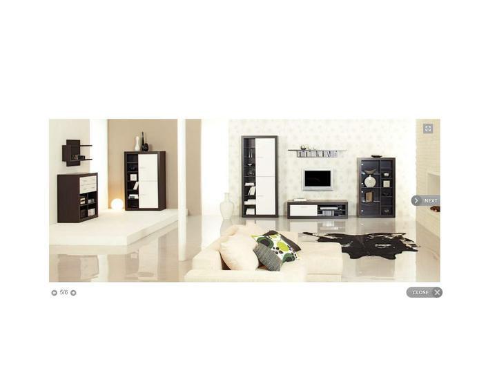 Interier I - Obývacie izby a sedacie súpravy - Obrázok č. 69