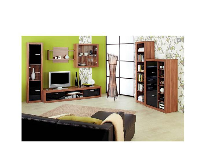 Interier I - Obývacie izby a sedacie súpravy - Obrázok č. 70