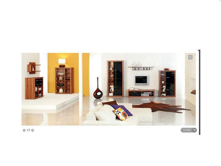 Interier I - Obývacie izby a sedacie súpravy - Obrázok č. 73