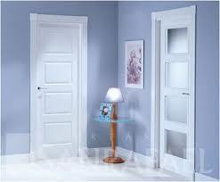 Biele schodisko a interierové dvere? :-) - Obrázok č. 7