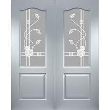 Biele schodisko a interierové dvere? :-) - Obrázok č. 8