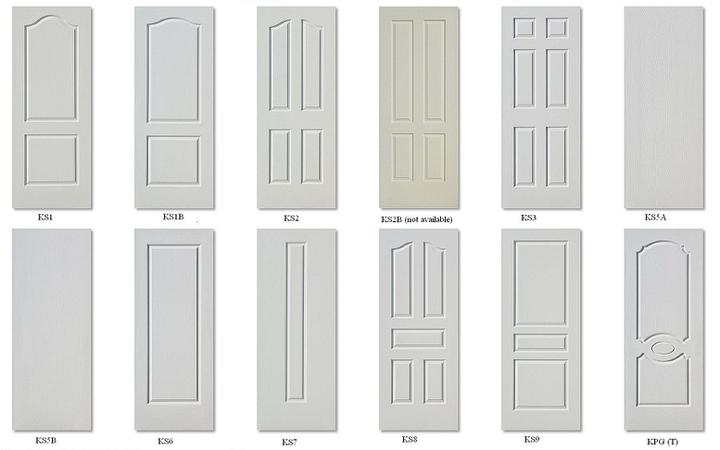 Biele schodisko a interierové dvere? :-) - Obrázok č. 9