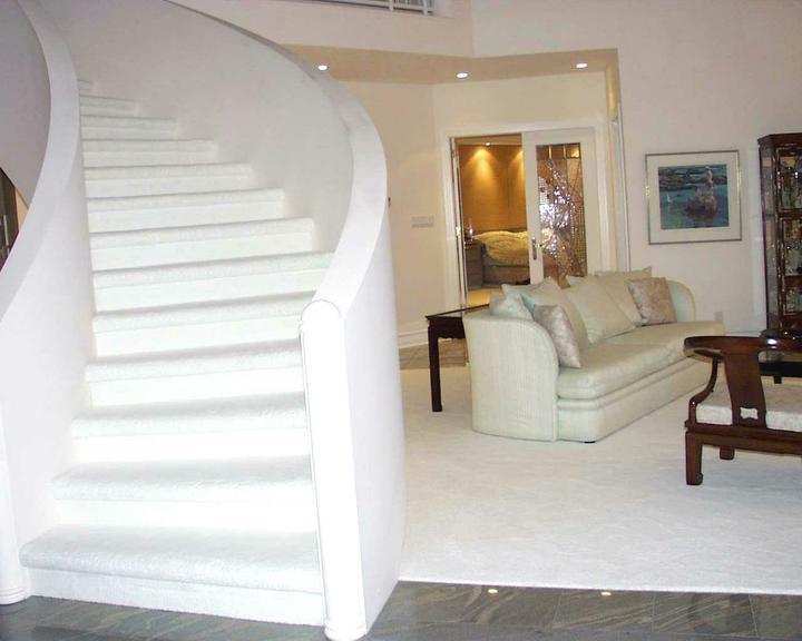 Biele schodisko a interierové dvere? :-) - Obrázok č. 10