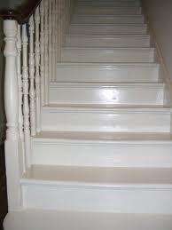 Biele schodisko a interierové dvere? :-) - Obrázok č. 12
