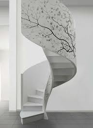 Biele schodisko a interierové dvere? :-) - Obrázok č. 13