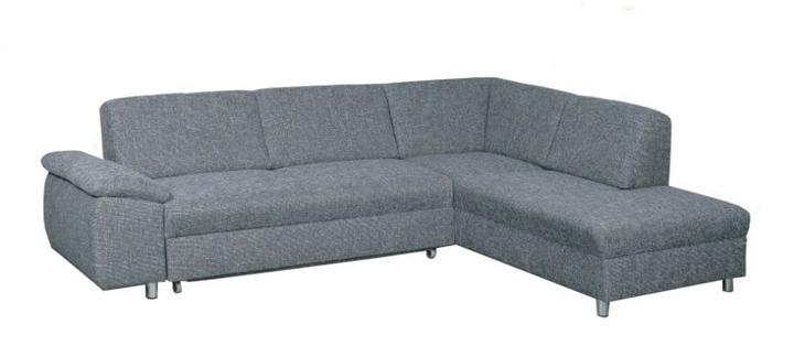 Interier I - Obývacie izby a sedacie súpravy - Sedačka Niagara 270 x 210