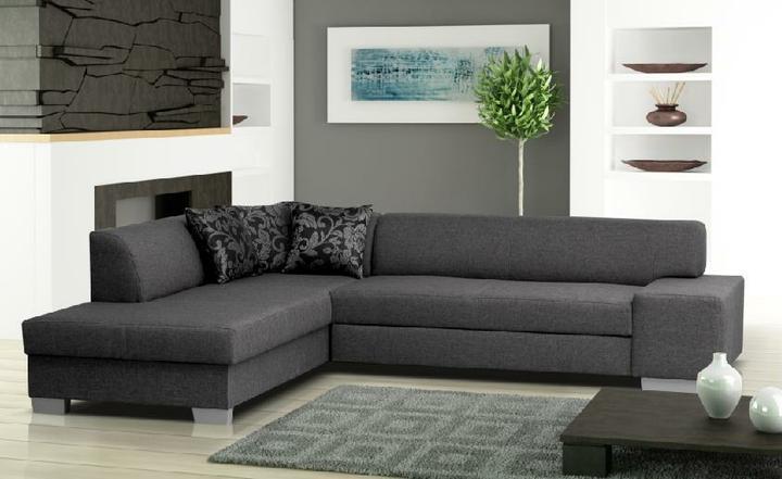 Interier I - Obývacie izby a sedacie súpravy - Sedačka Pavlo 280 x 220