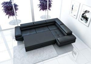 Interier I - Obývacie izby a sedacie súpravy - Obrázok č. 364