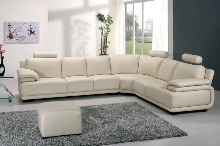 Interier I - Obývacie izby a sedacie súpravy - Obrázok č. 365