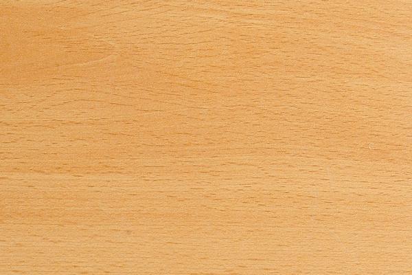 Kuchynka - Návrhy a inšpirácie - buk ...aká prac. deska a drevo do kuchyne???