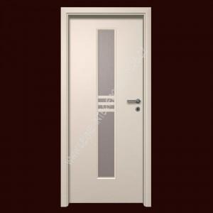 Biele schodisko a interierové dvere? :-) - Obrázok č. 17