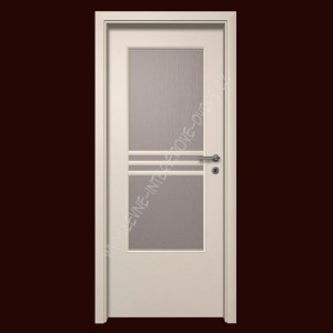 Biele schodisko a interierové dvere? :-) - Obrázok č. 23