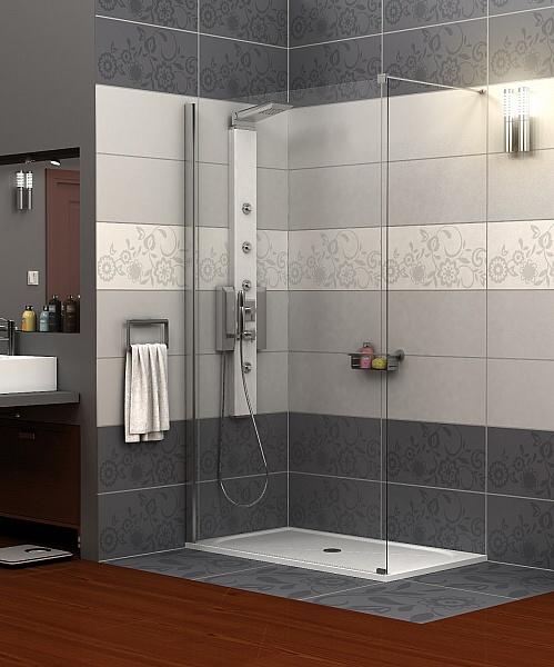 Kúpelne - Obrázok č. 39