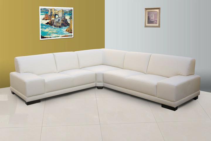 Interier I - Obývacie izby a sedacie súpravy - Obrázok č. 79