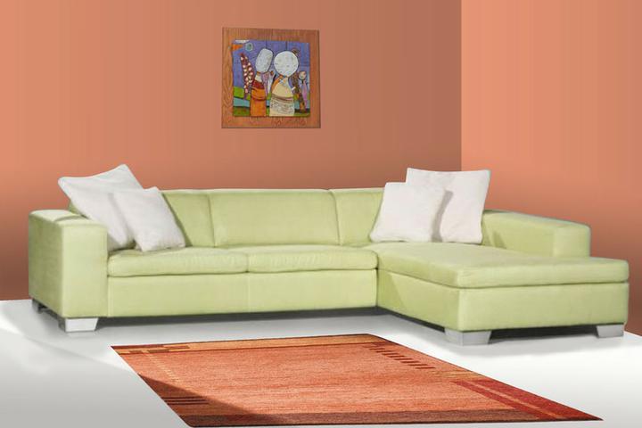 Interier I - Obývacie izby a sedacie súpravy - Obrázok č. 80