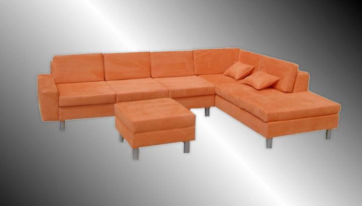 Interier I - Obývacie izby a sedacie súpravy - Obrázok č. 81