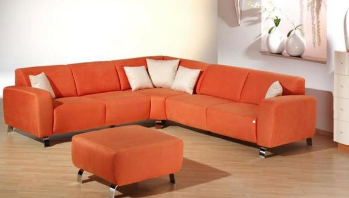 Interier I - Obývacie izby a sedacie súpravy - Obrázok č. 82