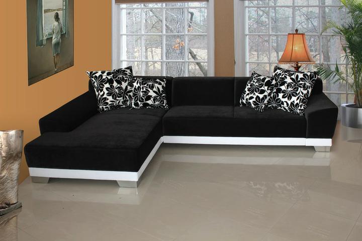 Interier I - Obývacie izby a sedacie súpravy - Obrázok č. 83