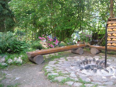 Exterier II - Záhrady - Obrázok č. 41