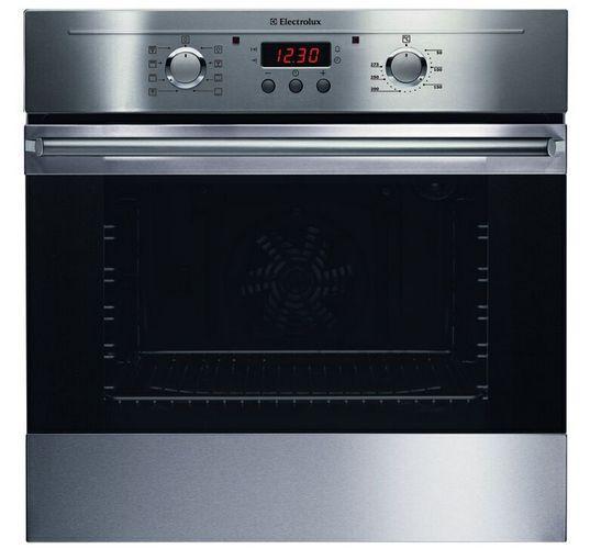 Kuchynka - Návrhy a inšpirácie - Elektrolux