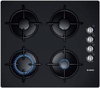 Kuchynka - Návrhy a inšpirácie - Bosh Pop