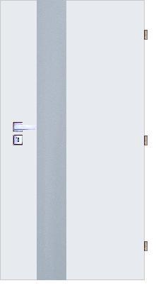 Biele schodisko a interierové dvere? :-) - Obrázok č. 28