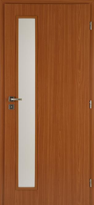 Biele schodisko a interierové dvere? :-) - Obrázok č. 29