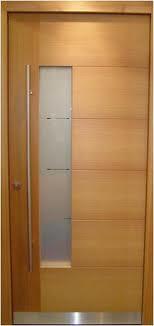 Biele schodisko a interierové dvere? :-) - Obrázok č. 30