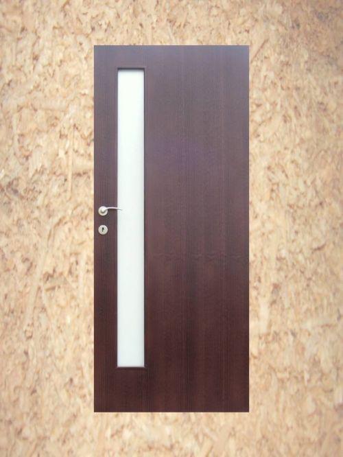 Biele schodisko a interierové dvere? :-) - Obrázok č. 31