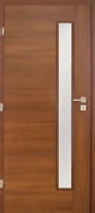 Biele schodisko a interierové dvere? :-) - Obrázok č. 32