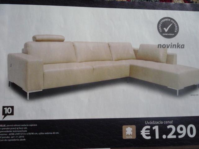 Interier I - Obývacie izby a sedacie súpravy - Obrázok č. 84