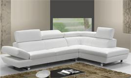 Interier I - Obývacie izby a sedacie súpravy - Obrázok č. 87